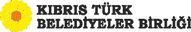 Kıbrıs Türk Belediyeler Birliği Logo